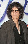 Howard Stern arriving at America's Got Talent Los Angeles Auditions, held at Pantages Theatre Los Angeles, CA. April 24, 2013