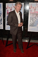 "John Savage<br /> at the ""Maiden"" Los Angeles Premiere, Linwood Dunn Theater, Los Angeles, CA 06-14-19<br /> David Edwards/DailyCeleb.com 818-249-4998"