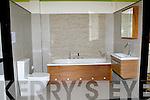 National Tyle and Bathroom Centre Killarney