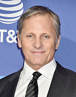 PALM SPRINGS, CA - JANUARY 03: Viggo Mortensen attends the 30th Annual Palm Springs International Film Festival Film Awards Gala at Palm Springs Convention Center on January 3, 2019 in Palm Springs, California.<br /> CAP/ROT/TM<br /> &copy;TM/ROT/Capital Pictures
