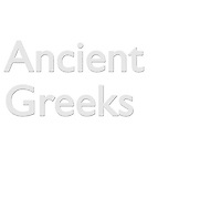 Ancient Greeks Index