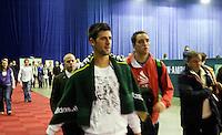 8-2-10, Rotterdam, Tennis, ABNAMROWTT, Djokovic