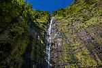 Kipahulu Falls