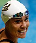 SPO - Swimmeeting Bolzano 2014