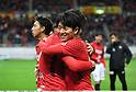 Emperor's Cup JFA 98th Japan Football Championship Final - Urawa Red Diamonds 1-0 Vegalta Sendai
