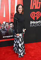 Nora Dunn at the world premiere for &quot;TAG&quot; at the Regency Village Theatre, Los Angeles, USA 07 June  2018<br /> Picture: Paul Smith/Featureflash/SilverHub 0208 004 5359 sales@silverhubmedia.com