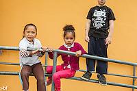 2011-2012 Kindergarten Class Photos Ayadi