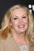 "LOS ANGELES - MAY 31:  Cathy Moriarty at the Showtime's ""I'm Dying Up Here"" Premiere at the Directors Guild of America on May 31, 2017 in Los Angeles, CA"