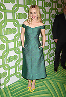 BEVERLY HILLS, CA - JANUARY 06: Sarah Goldberg attends HBO's Official Golden Globe Awards After Party at Circa 55 Restaurant at the Beverly Hilton Hotel on January 6, 2019 in Beverly Hills, California.<br /> CAP/ROT/TM<br /> &copy;TM/ROT/Capital Pictures