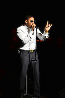 www.acepixs.com<br /> <br /> January 26 2017, New York City<br /> <br /> Nelly performs a Night of Symphonic Hip-Hop with the Symphony of the Americas at the Broward Center for Performing Arts on January 26, 2017 in Fort Lauderdale, Florida<br /> <br /> <br /> By Line: Solar/ACE Pictures<br /> <br /> ACE Pictures Inc<br /> Tel: 6467670430<br /> Email: info@acepixs.com<br /> www.acepixs.com
