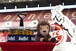 20190426 2.FBL 1.FC Köln vs SV Darmstadt
