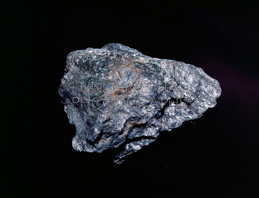 CHROMIUM MUSCOVITE (Fuchsite)<br /> Potassium aluminum silicate hydroxide fluoride<br /> Muscovite, also known as potash mica, is a phyllosilicate mineral of aluminium and potassium with formula: KAl2(AlSi3O10)(F,OH)2 Fuchsite is a dark green variety of muscovite. The green color is the result of chromium impurities.