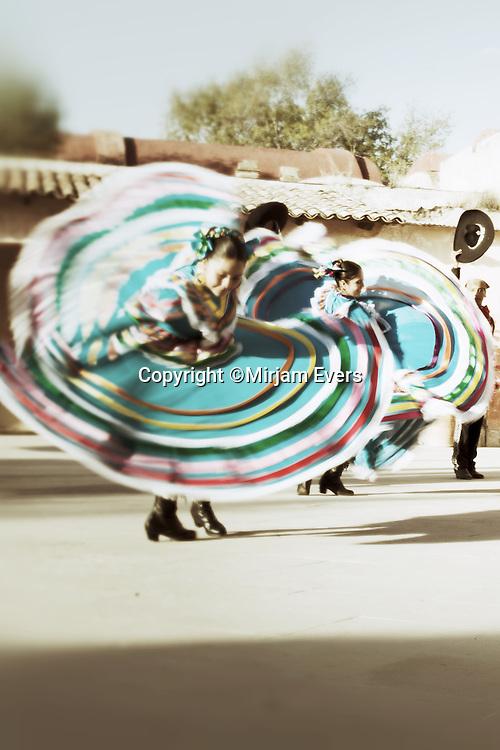 Mexican culture