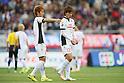 2014 J1 - F.C. Tokyo 2-0 Cerezo Osaka