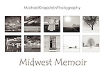 Midwest Memoir<br />