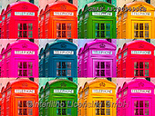 Assaf, LANDSCAPES, LANDSCHAFTEN, PAISAJES, photos,+British, Color, Colour Image, England, Full Frame, London, Multicolored, Multicoloured, Photography, Pop Art, Splash of Colou+r, Spot Color, Spot Colour, Telephone Boxes, UK,British, Color, Colour Image, England, Full Frame, London, Multicolored, Mult+icoloured, Photography, Pop Art, Splash of Colour, Spot Color, Spot Colour, Telephone Boxes, UK++,GBAFAF20090906B,#l#, EVERYDAY