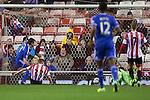 171213 Sunderland v Chelsea CC