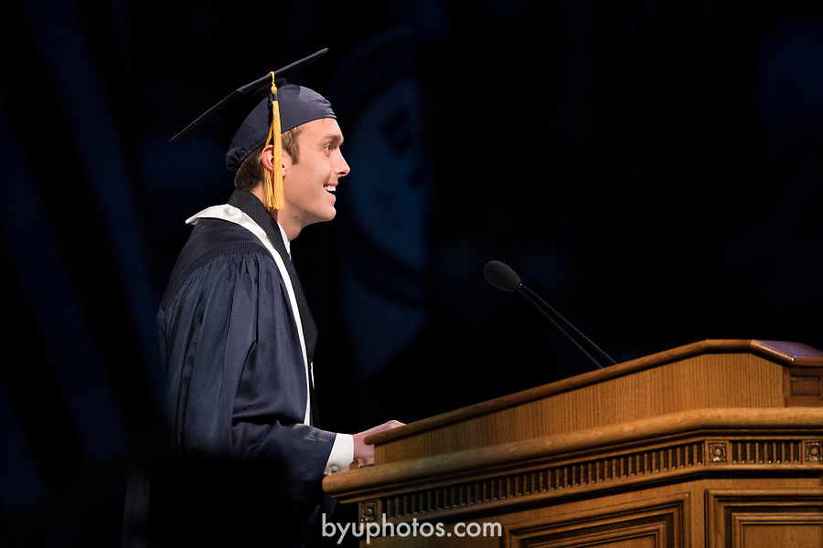 _E2_9456<br /> <br /> 1704-51 2017 Spring Commencement<br /> <br /> April 27, 2017<br /> <br /> Photography by Nate Edwards/BYU<br /> <br /> &copy; BYU PHOTO 2016<br /> All Rights Reserved<br /> photo@byu.edu  (801)422-7322