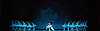 Swan Lake<br /> Mariinsky Ballet <br /> presented by Victor Hochhauser<br /> at The Royal Opera House, London, Great Britain <br /> 25th July 2011<br /> <br /> Uliana Lopatkina (as Odette/Odile)<br /> Daniil Korsuntsev (as Prince Siegfried)<br /> <br /> Photograph by Elliott Franks