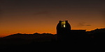 1606-36 236<br /> <br /> West Mountain Observatory<br /> Michael Joner, director<br /> <br /> June 3, 2016<br /> <br /> Photography by: Mark A. Philbrick/BYU Photo<br /> <br /> Copyright BYU Photo 2016<br /> All Rights Reserved<br /> photo@byu.edu (801)422-7322<br /> <br /> 5632