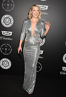 SANTA MONICA, CA - JANUARY 06: Actress Ali Larter arrives at the The Art Of Elysium's 11th Annual Celebration - Heaven at Barker Hangar on January 6, 2018 in Santa Monica, California.<br /> CAP/ROT/TM<br /> &copy;TM/ROT/Capital Pictures