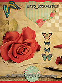 Alfredo, NOTEBOOKS, CUADERNOS, paintings+++++,BRTOXX05428CP,#nb#, EVERYDAY
