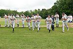 10 ConVal Baseball 05 Kearsarge