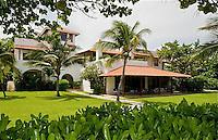 WC- Esencia Estate Resort, Riviera Maya Mexico 6 12