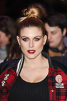 Ashley James<br /> at the &quot;Game of Thrones Hardhome&quot; gala screening, Empire, Leicester Square London<br /> <br /> <br /> &copy;Ash Knotek  D3098 12/03/2016
