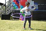Kids non-race events