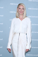 NEW YORK, NY - MAY 14: Katherine Heigl at the 2018 NBCUniversal Upfront at Rockefeller Center in New York City on May 14, 2018.  <br /> CAP/MPI/RW<br /> &copy;RW/MPI/Capital Pictures