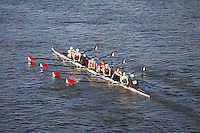 WeHoRR 2014 - Crews 101–150