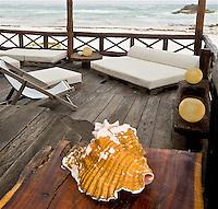 WC- Hemmingway Eco Hotel, Tulum Mexico 6 12