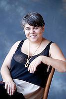 2012 Michela Murgia