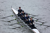 Crew: 259   Emanuel School Boat Club   W J16 4x-<br /> <br /> Schools' Head of the River 2018<br /> <br /> To purchase this photo, or to see pricing information for Prints and Downloads, click the blue 'Add to Cart' button at the top-right of the page.