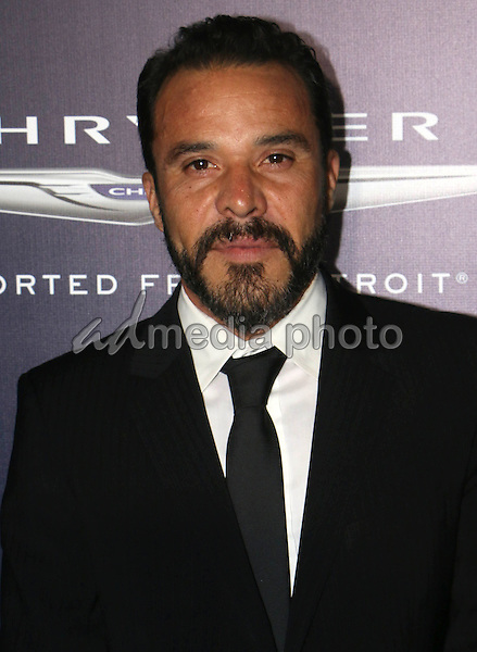 08 January 2017 - Beverly Hills, California - Michael Irby. NBCUniversal 74th Annual Golden Globe After Party with stars from NBC Entertainment, Universal Pictures, E! and Focus Features held at the Beverly Hilton Hotel. Photo Credit: Dylan Lujano/AdMedia