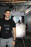 "Facundo Rodriguez at a private screening of Sebastian La Cause's web series ""Hustling"" Season Two - 'cause everybody got a hustle -  was held on November 19, 2012 at TriBeca's Cinemas, New York City, New York. (Photo by Sue Coflin/Max Photos)"
