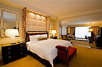 RD- Palazzo Suite, Vegas NV 2 12