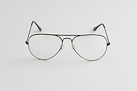 Laser Eyewear_6-29-15