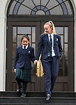 St Cuthberts - Uniform, 28 May 2019