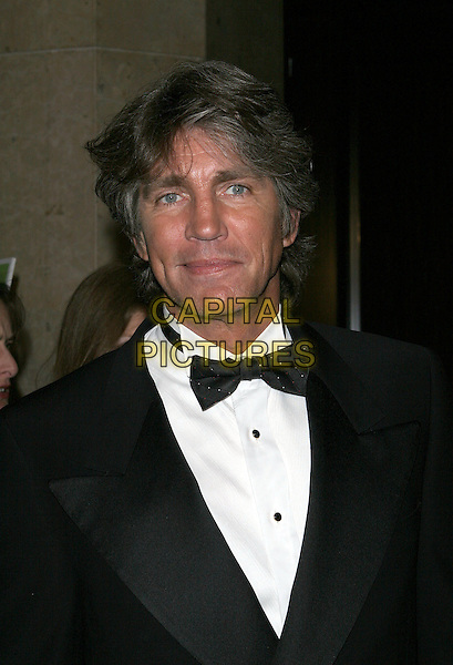 ERIC ROBERTS .The 19th Annual Genesis Awards Presented by The Humane Society held at the Beverly Hilton Hotel. Beverly Hills, California.March 19th, 2005.Photo Credit: Jacqui Wong/AdMedia.headshot portrait bow tie.www.capitalpictures.com.sales@capitalpictures.com.© Capital Pictures.