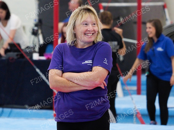 Vets Championships 6th August 2016