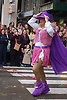 Carnival in Palma de Mallorca<br /> <br /> Carnaval en Palma de Mallorca<br /> <br /> Karneval in Palma de Mallorca<br /> <br /> 3008 x 2000 px