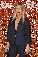 Laura Whitmore<br /> The ITV Gala at The London Palladium, in London, England on November 09, 2017<br /> CAP/PL<br /> &copy;Phil Loftus/Capital Pictures