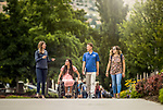 1707-81 0032<br /> <br /> 1707-81 Student Lifestyle<br /> <br /> July 28, 2017<br /> <br /> Photography by Nate Edwards/BYU<br /> <br /> &copy; BYU PHOTO 2017<br /> All Rights Reserved<br /> photo@byu.edu  (801)422-7322