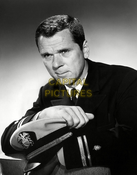 Jackie Cooper<br /> *Filmstill - Editorial Use Only*<br /> CAP/NFS<br /> Image supplied by Capital Pictures