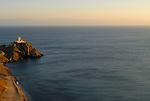 ©Paul Trummer, Mauren / FL, www.travel-lightart.com, Almeria, Andalucia, Andalusia, Faro de Gata, Cabo de Gata, Europe, Geography, Spain, Andalusien, Europa, Geografie, Kap von Gata, Spanien, cliff, cliffs, coast, coastal landcsapes, coastline, coastlines, coasts, landscape, landscape form, landscape forms, landscapes, rocky coastline, rocky coastlines, Felsenküste, Felsenküsten, Felsküste, Felsküsten, Klippe, Klippen, Küstenlandschaft, Landschaftsform, Landschaftsformen, Steilküste, Steilküsten, Gewässer, Meer, Meere, Mittelländisches Meer, Mittelmeer, bodies of water, body of water, mediterranean, Mediterranean sea, seas, Architecture, building, buildings, house, lighthouse, lighthouses, tower, towers, Architektur, bauten, Bauwerke, Gebäude, Haus, Leuchtturm, Leuchttürme, Naturpark, naturparks, Naturreservat, Naturreservate, Naturschutzgebiet, Naturschutzgebiete, Naturschutzpark, Naturschutzparks, Nationalpark, Nationalparks, nature reserve, nature reserves, área protegida, paisajes, parque nacional, parque natural, parques naturales, reserva, reservas, salvaje, maritime, Maritim, beacon, beacons, flare, flares, localities, Leuchtfeuer, Örtlichkeiten