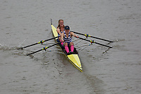 Crew: 219   ITC-STARKEY    Itchen Imperial Rowing Club    Mx 2x Club <br /> <br /> Pairs Head 2017<br /> <br /> To purchase this photo, or to see pricing information for Prints and Downloads, click the blue 'Add to Cart' button at the top-right of the page.