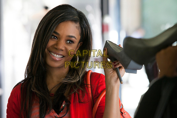 Regina Hall<br /> in About Last Night (2014) <br /> *Filmstill - Editorial Use Only*<br /> CAP/FB<br /> Image supplied by Capital Pictures