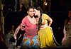 The Pearl Fishers <br />